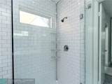 708 19th St - Photo 21