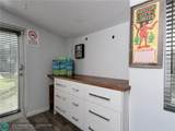 708 19th St - Photo 32