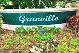 7449 Granville Dr - Photo 2