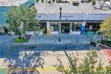 418 Northwood Rd - Photo 23