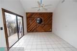 7863 Tam Oshanter Blvd - Photo 11