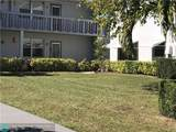 193 Oakridge M - Photo 15