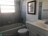 193 Oakridge M - Photo 5