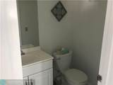 193 Oakridge M - Photo 6