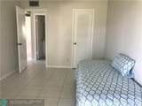 193 Oakridge M - Photo 9