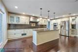 153 104th Ave - Photo 15