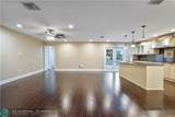 153 104th Ave - Photo 17