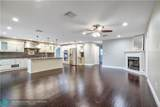 153 104th Ave - Photo 19