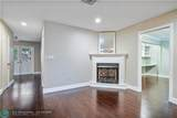 153 104th Ave - Photo 20