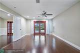 153 104th Ave - Photo 21