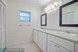 153 104th Ave - Photo 24