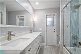 153 104th Ave - Photo 25