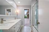 153 104th Ave - Photo 26