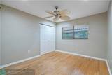 153 104th Ave - Photo 27