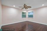 153 104th Ave - Photo 28
