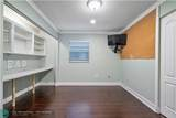 153 104th Ave - Photo 29