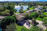 153 104th Ave - Photo 42