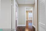 153 104th Ave - Photo 53