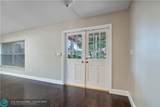 153 104th Ave - Photo 54
