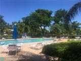 2851 Palm Aire Dr - Photo 10