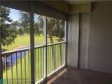 2851 Palm Aire Dr - Photo 5