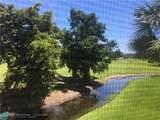 2851 Palm Aire Dr - Photo 7