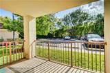 1307 Villa Circle - Photo 33