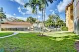 1307 Villa Circle - Photo 41