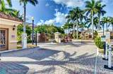 1307 Villa Circle - Photo 42
