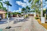 1307 Villa Circle - Photo 43