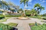 1307 Villa Circle - Photo 44