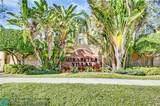 1307 Villa Circle - Photo 45
