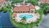 1307 Villa Circle - Photo 46