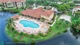 1307 Villa Circle - Photo 47