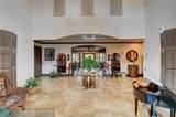 1307 Villa Circle - Photo 48