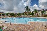 1307 Villa Circle - Photo 52