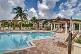 1307 Villa Circle - Photo 54