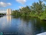 1320 Ocean Dr - Photo 52