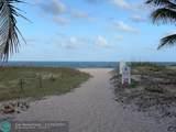 1320 Ocean Dr - Photo 54