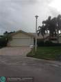 6814 Villas Dr - Photo 1