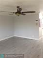 6814 Villas Dr - Photo 19