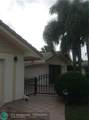 6814 Villas Dr - Photo 4