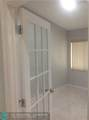 6814 Villas Dr - Photo 40