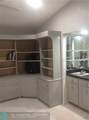 6814 Villas Dr - Photo 41