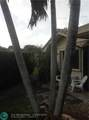 6814 Villas Dr - Photo 49