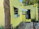 825 Las Olas Blvd - Photo 12