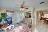 4505 43rd Ave - Photo 12