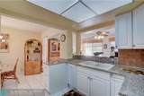 4505 43rd Ave - Photo 16