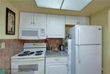 4505 43rd Ave - Photo 17