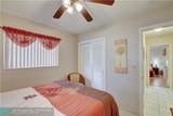 4505 43rd Ave - Photo 19